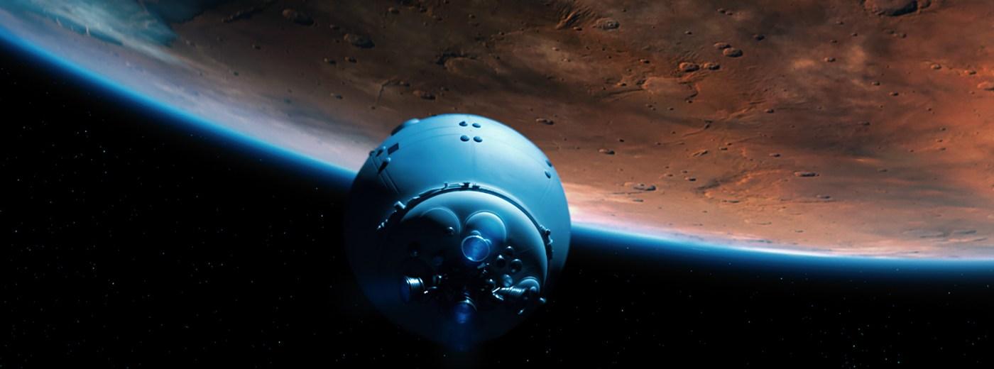 2036 Origin Unknown Explained - Signal Horizon Magazine