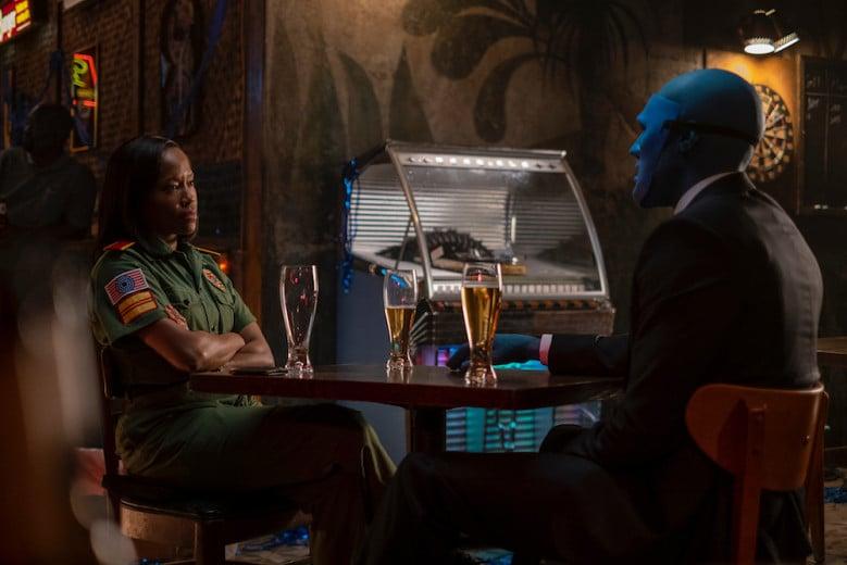 Watchmen Episode 8