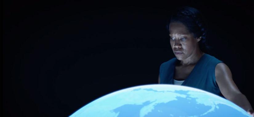 Watchmen Episode 7